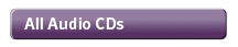 All Audiobook Audio CDs