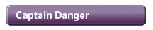 Captain Danger eBooks