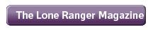 The Lone Ranger Magazine eBooks