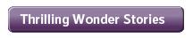 Thrilling Wonder Stories eBooks